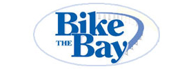 sponsor_BikeTheBay