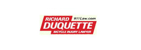sponsor_DuquetteLaw