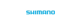 sponsor_shimano